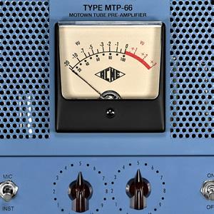 mtp66